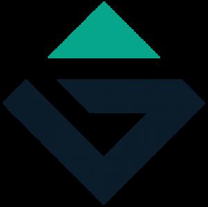 GREEN finance consulting e. V. - Die studentische Unternehmensberatung Frankfurt