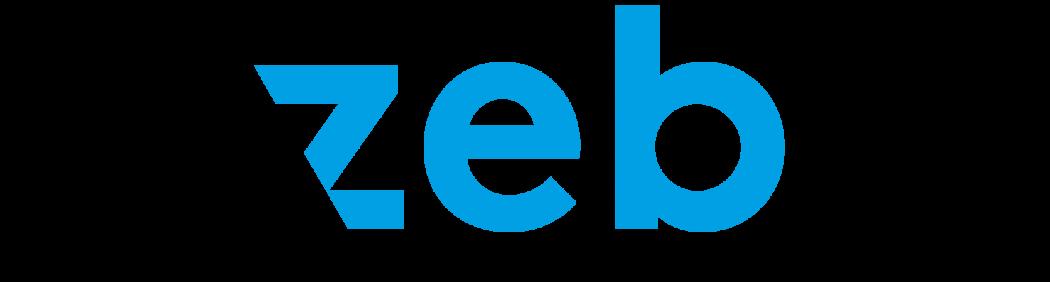 logo_white-4-1.png