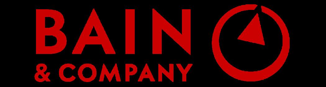 logo_white-5.png
